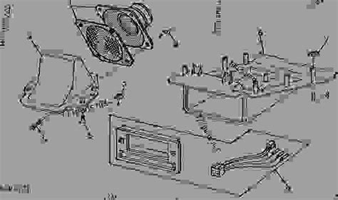 62 Chevy Headlight Switch Diagram Wiring Schematic by 62 Chevy Headlight Switch Diagram Wiring Diagram And