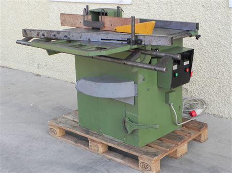gebrauchte maschinen gebrauchte yakoruda kreiss 228 ge fr 228 se fc400 3
