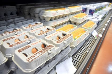 egg brands added  recall local news thesoutherncom