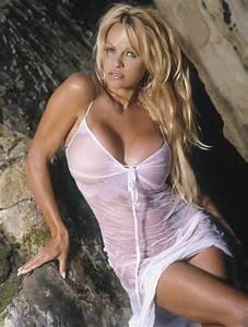 Pamela Anderson X : 114 best images about pamela anderson on pinterest pamela anderson models and mtv ~ Medecine-chirurgie-esthetiques.com Avis de Voitures