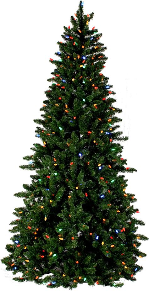 what does the christmas tree represent fishwolfeboro