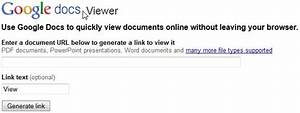 pdfmenot lets you read pdf documents online ghacks tech news With google docs pdf viewer