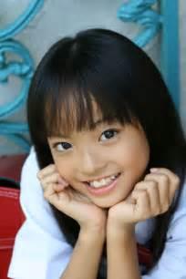河西莉子:河西莉子3Naturist子供