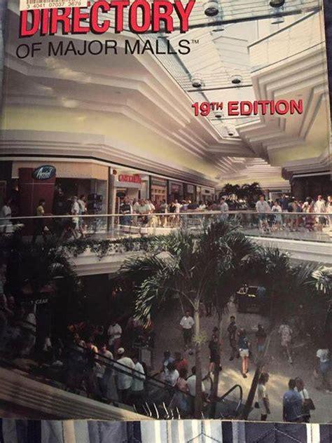 century iii mall memories home facebook