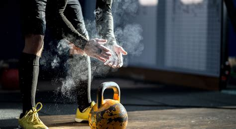 kettlebell workout gym fitness dangerous mistakes workouts training most routines