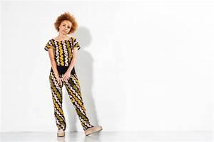 Sustainable Fashion Brand Mayamiko Has Created Another ...