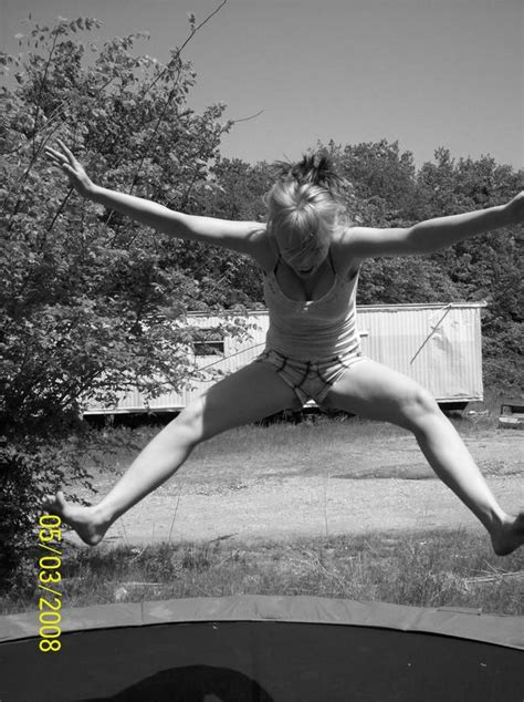 sexy cheerleaders girls jumping