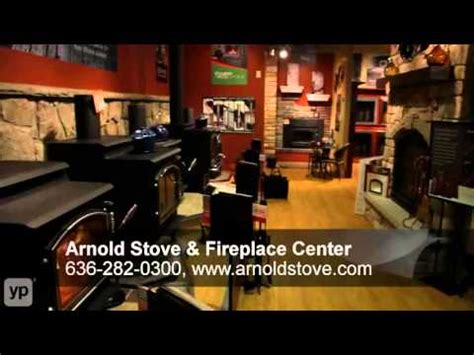 arnold stove and fireplace arnold stove fireplace center arnold missouri