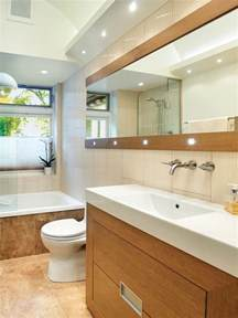 country bathroom remodel ideas country bathroom design hgtv pictures ideas hgtv