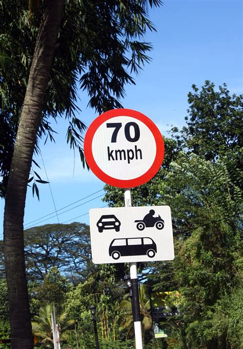 Road Signs In Sri Lanka  Wikipedia. Question Signs Of Stroke. Naruto Signs. Libra Scorpio Signs. Airport Mumbai Signs. Geometry Signs Of Stroke. C_id 15047769&destination_id Signs Of Stroke. Postnatal Signs. Hashimoto Disease Signs