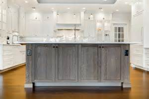 kitchen designs island coastal kitchen brick new jersey by design line kitchens