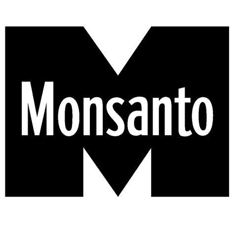 monsanto supreme court american farmers challenge monsanto at u s supreme court