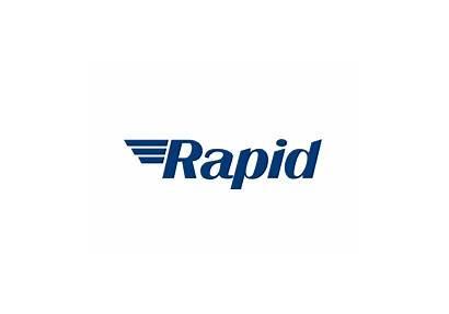 Rapid Electronics Ltd Operations Industry Area
