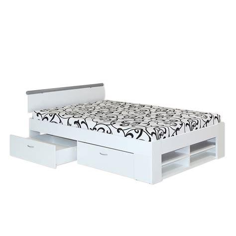 bett 120x200 mit matratze und lattenrost nett bett mit lattenrost und matratze 120x200 neue