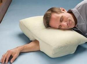 best side sleeper pillows pillows for side sleepers With best side to sleep