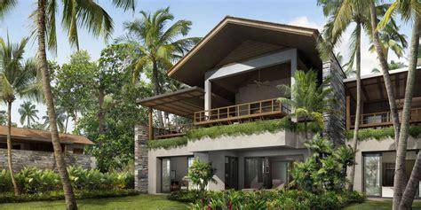 The Residence By Cenizaro Expands Its Portfolio