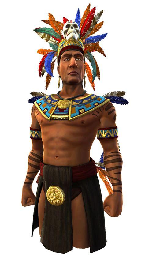 montezuma ii civrev civilization wiki fandom powered