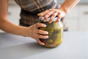 Einwecken Im Glas : selber einwecken twist off glas miomente entdeckermagazin ~ Whattoseeinmadrid.com Haus und Dekorationen