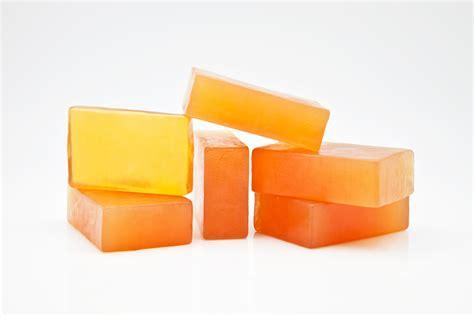 soap  lye