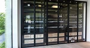 Armoire Vin Mtallique QuotSlidingquot Bruges 2013