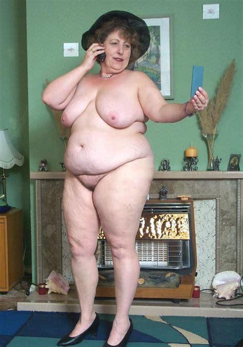 499329814 in gallery full nude mature granny oma