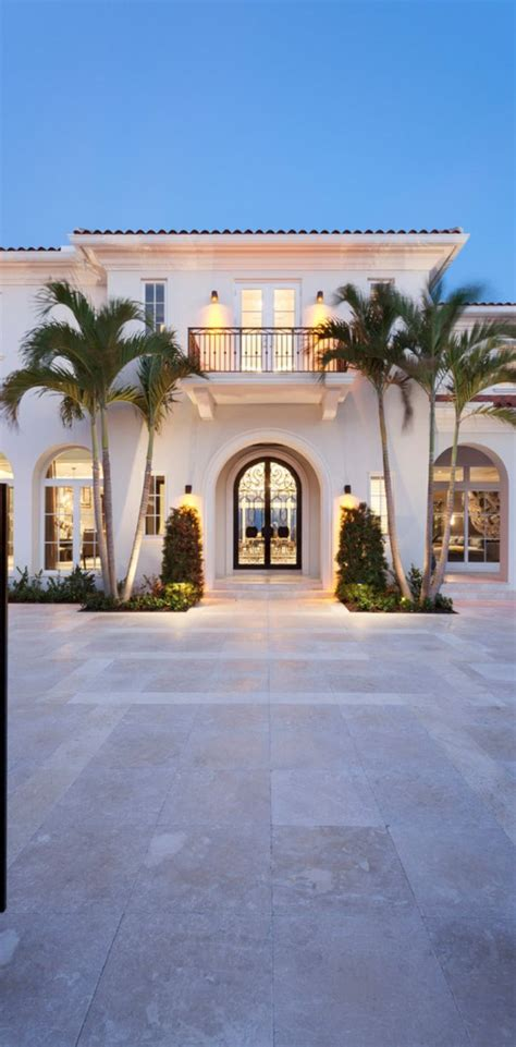 tropical tuscan mediterranean house plans courtyard exterior paint colors luxury home design