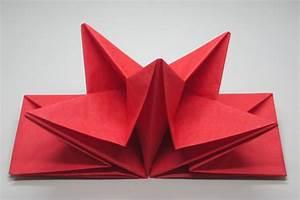 Pliage Noel Facile Avec Pliage Serviette Papier Facile Et