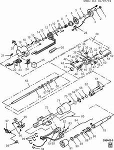 00 impala amp wiring diagram 00 free engine image for With 85 monte carlo ss steering column diagram 85 get free image about