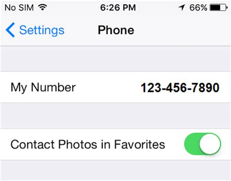 clear phone number how to fix imessage waiting for activation error on iphone