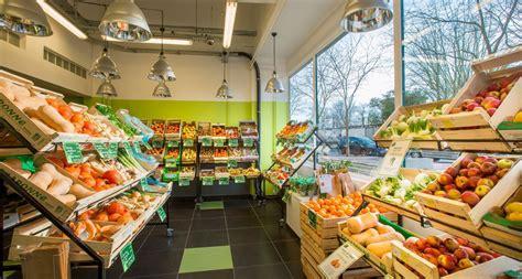 bio c bon siege イオンがオーガニックスーパーマーケット bio c 39 bon を日本で初めて展開する ビオセボン ジャポン株式会社