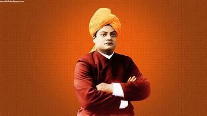 Vivekananda Swami Quotes 1080p Wallpapers Speech America