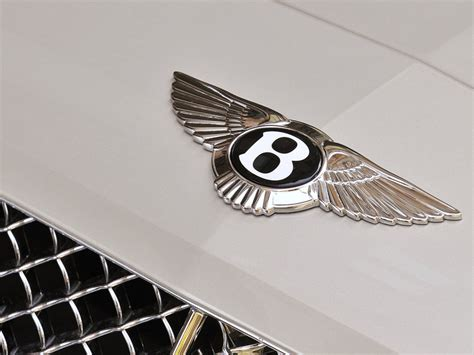 Car Logo B by Bentley Logo Bentley Car Symbol Meaning And History Car