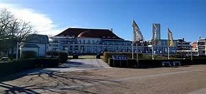 Grand Hotel Travemünde : hotel check atlantic grand hotel in travem nde ~ Eleganceandgraceweddings.com Haus und Dekorationen