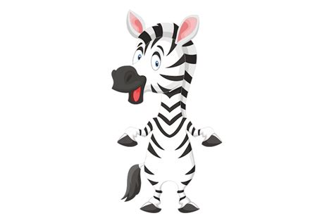 Wandtattoo Zebra Kinderzimmer by S 252 223 Es Zebra Wandtattoo Wandsticker Zebra