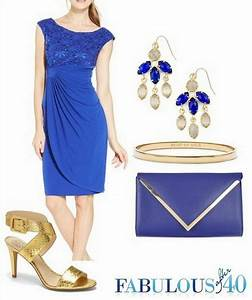 clothes to wear to a wedding reception With what to wear over a dress to a wedding