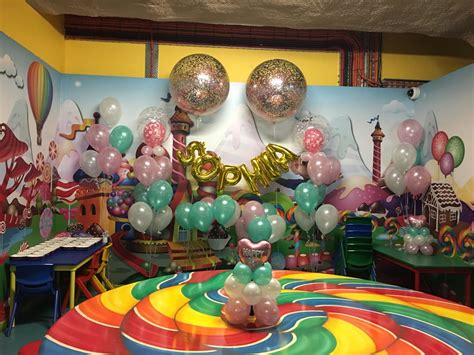 st birthday party  monkey mania  top ryde city