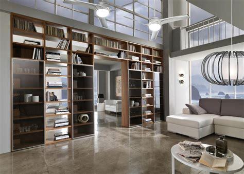 librerie ancona mobili sassoferrato librerie
