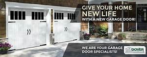 Garage Door Companies Saginaw Mi