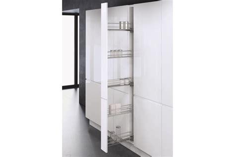 kitchen storage solutions nz vauth sagel kitchen pantry storage by access 6196