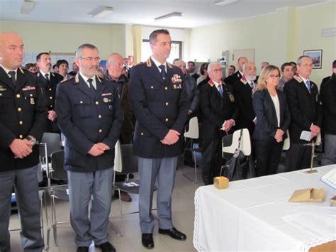 Ufficio Permessi Perugia by Questure Poliziadistato It Cuneo
