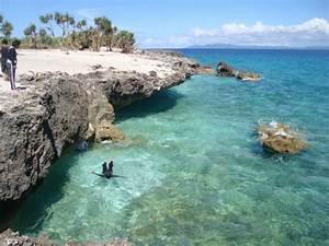 Employment Reviews Questions Sombrero Island Resort Naga Philippines