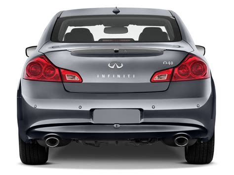 2019 Infiniti Q40 Release Date And Price  2018 2019