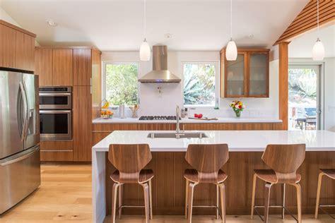 meuble cuisine bois meuble cuisine en bois massif meubles de cuisine en bois