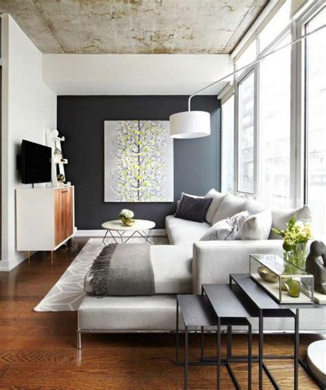 Wohnzimmer Mit Essbereich Einrichten by Kleines Wohnzimmer Mit Essbereich Gestalten