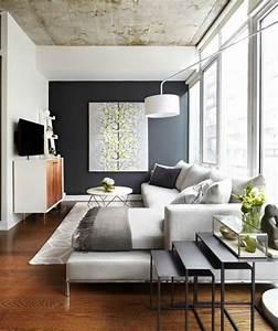 Wohnzimmer Mit Essbereich : kleines wohnzimmer mit essbereich gestalten ~ Watch28wear.com Haus und Dekorationen