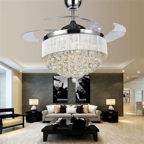 chandelier ceiling fan combination chandelier ceiling fan combo roselawnlutheran