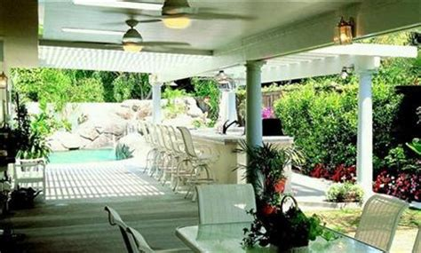 houston covered patio with a pergola lone