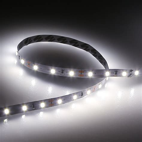 Special Led Light Strips — Awesome House Lighting