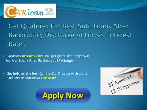 Auto Loans After Bankruptcy Discharge For People With Bad. Children Cancer Hospital Nyc Maze For Afib. Single Point Of Failure Engineered Roof Truss. Top Ranked Online Universities. Low Interest Rate Credit Card. Delta Community College Mi Buying Nike Stock. Iphone Mobile Security Texas Culinary Schools. Quality Brochure Printing 3d Printing Service. Computer Room Ac Units Tax Resolution Reviews
