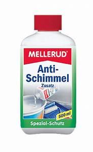 Anti Schimmel Mittel : schimmel entferner gesund wohnen ~ Frokenaadalensverden.com Haus und Dekorationen